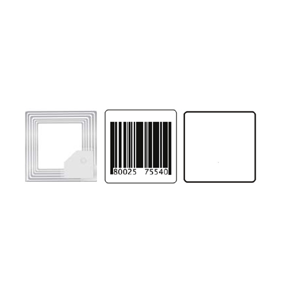 Serie 2410 Micro PST